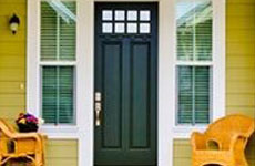 Clear Choice Window & Door Systems, Ontario, Guelph